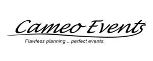 Cameo Events