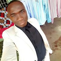 collins-owusu-kwadwo