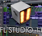 fl-studio-producer-edition-1103