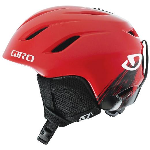 Giro Nine Kids Helmet 2015 - image