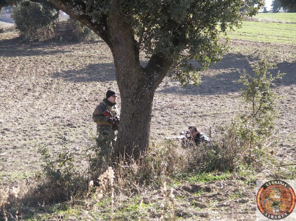 Fotos de Operación Mesopotamia. 15-12-13 PICT0075