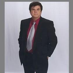 Larry Metcalf