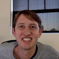 Devon Shurick's avatar