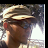 Fery Gunawan avatar image
