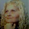 Linda Lewellen