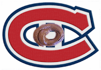 Fabulous We Dont Like The Montreal Canadiens Funny Pictures Of Nhl Short Links Chair Design For Home Short Linksinfo