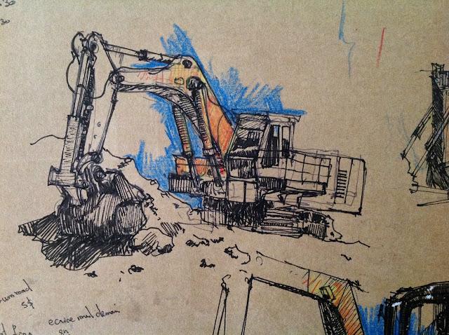 carnet de crayonnés IMG_4881