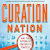 Curation Profits Elearning Course
