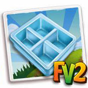 Farmville 2 cheats for small ice tray farmville 2 ice carving station