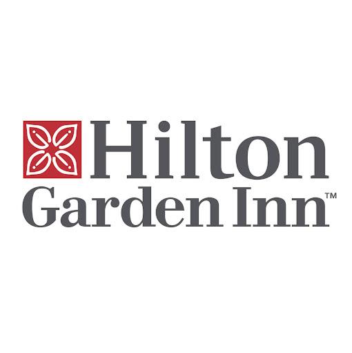 hilton garden inn corpus christi public may 18 2015 photo - Hilton Garden Inn Corpus Christi