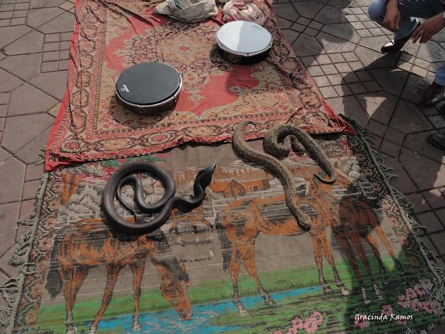 Marrocos 2012 - O regresso! - Página 4 DSC05125
