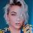 Marija Golubovic avatar image