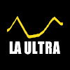 La Ultra The High