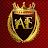 ahmad edous avatar image