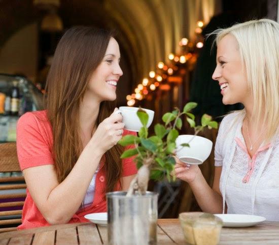Cara Membuat Teh Hijau Sendiri yang Baik dan Benar Untuk Diet
