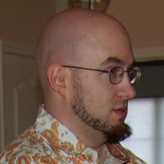 Chad Johnston Photo 39