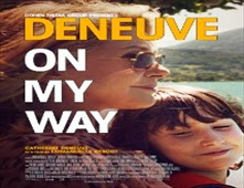 فيلم On My Way