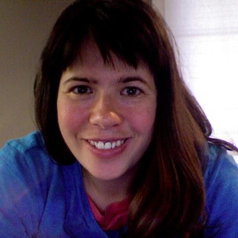 Amy Choate Address Phone Number Public Records Radaris