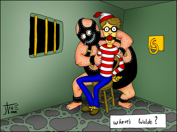 wheres_waldo.jpg