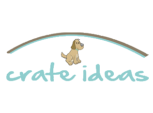 Crate Ideas Logo