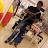 Vikram Seddiraju avatar image