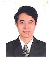 林燦螢老師