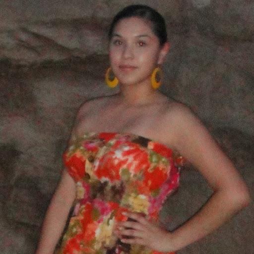 Eva Lopez