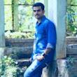Manish_KV