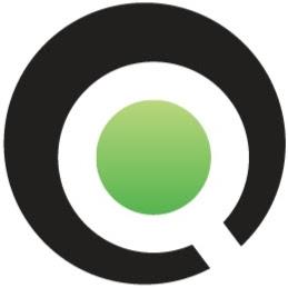 Qmedia.by logo
