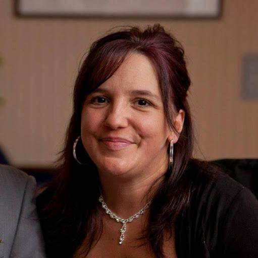 Nikki Levesque