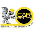CAR-RIELES C