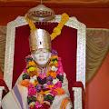Sri Shirdi Saibaba Temple