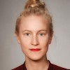 Alexia Timmermans