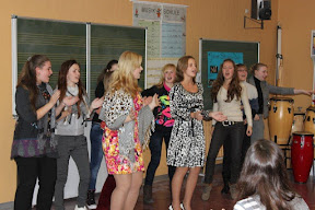 Witebsk Schule