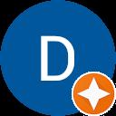 Darren H.,AutoDir