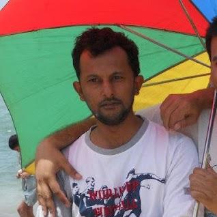 Waseem Hashim Photo 10