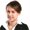 Anna Marie Apigo