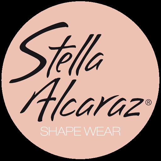 Stella A