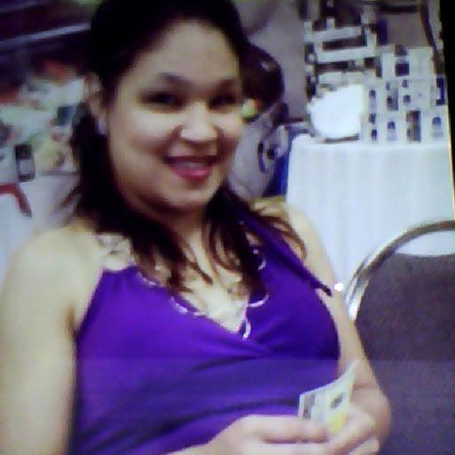 Annette Mendez Photo 20