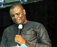 Chude Jideonwo - Nigerian Blog owner
