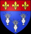 Description : http://www.maquetland.com/v2/images_articles/545px-Blason_ville_fr_Dourdan_%28Essonne%29_svg.png