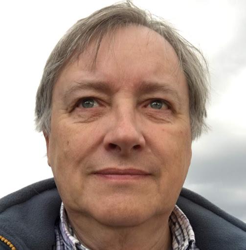 Michael Petrie