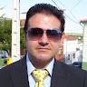 Víctor Mario