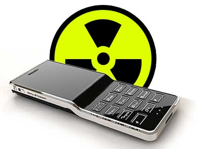 Heavy cell phone use may increase risk of cancer, according to the World Health Organization.