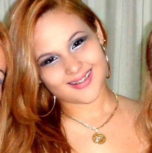 Lilian Nogueira picture