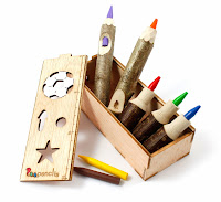 Stift, wood pencil, holzstift, holz, haselnuss stifte