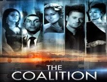 فيلم The Coalition