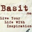Basit A