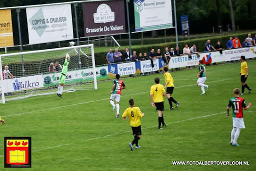 oefenwedstrijd SSS'18 overloon NEC Nijmegen 03-09-2013 (72).JPG