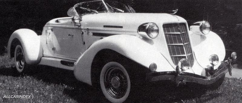 Classic Cars of London